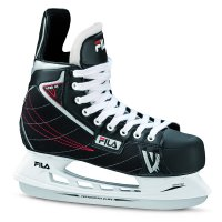 Patine de Hockey Fila Viper