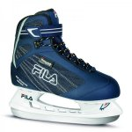 Patine Fila Kerry blue